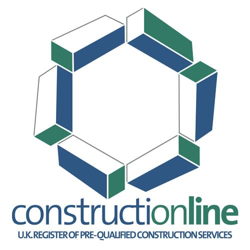 Nu Build are Members of Constructionline