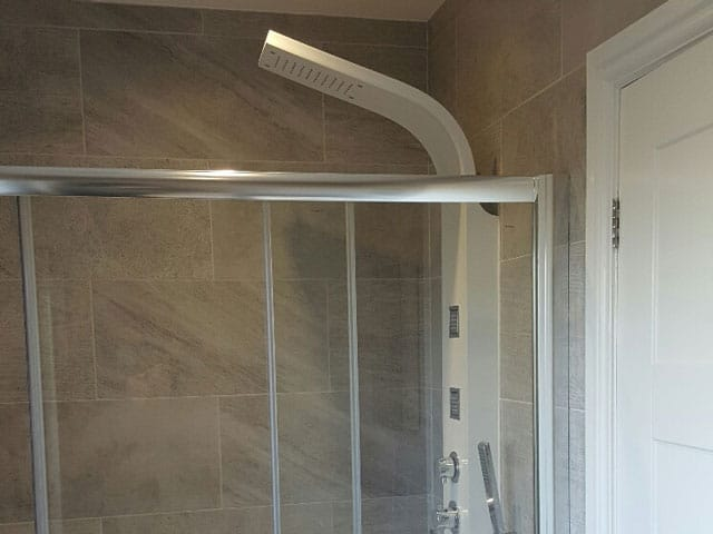 House Extension in Rotherham by Nu Build Group, Barnsley, South Yorkshire