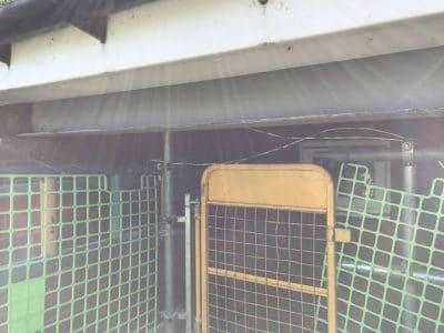 Concrete Lintels Rotherham