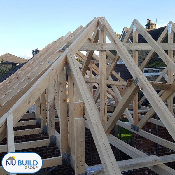 Building Supplies Rotherham