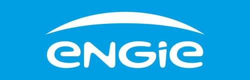 Nu Build Group in Partnership with Engie