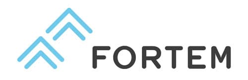 Nu Build Group in Partnership with Fortem