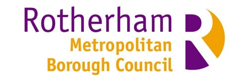 Nu Build Group in Partnership with Rotherham Council