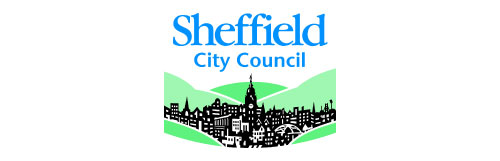 Nu Build Group in Partnership with Sheffield City Council