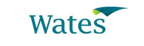 Nu Build Group in Partnership with Wates